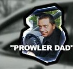prowl-dad