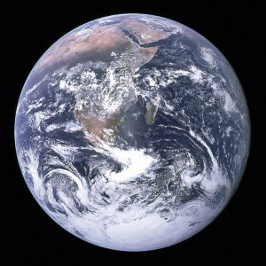 Have a happy Earth Day!