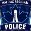 halifax-regional-police