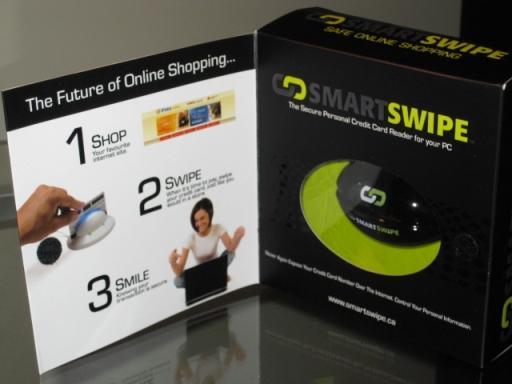 smartswipe-box