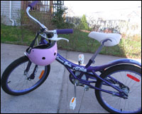 bike-safety-sm
