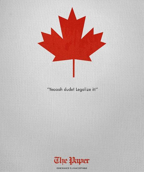 maple-leaf-small