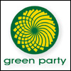 green-party-logo