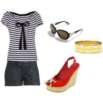 What to Wear on a Tall Ship 4