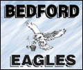 Bedford Eagles