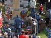 remeberance-day-bedford-2009-6