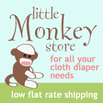 Little Monkey Store Blog
