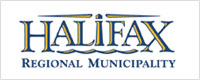 Halifax Regional Municipality (HRM) logo