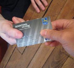 Argyle-Fine-Art-VISA-card