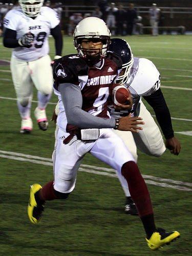 Loney Bowl Saturday in Halifax; Huskies Look to Defend AUS ...