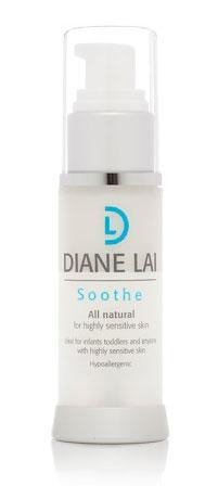 diane lai: combat eczema   dry skin naturally