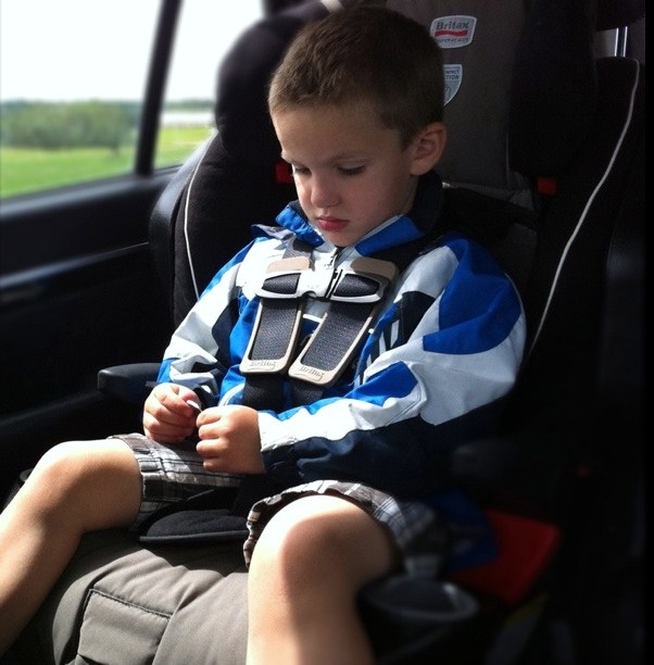 britax frontier 85 sict: best booster car seat for toddlers   up