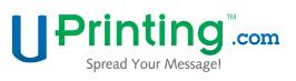 Uprinting.com: eco-friendly printing company