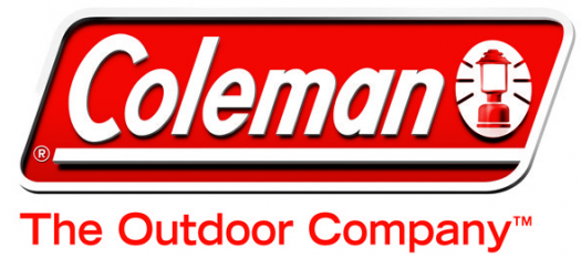 coleman canada: hang on! summer's still here! | $140 giveaway