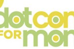 DotcomsForMoms: the best of the web handpicked for moms