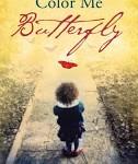 True Fictional Biographies