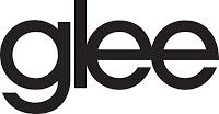 Glee: Under Pressure