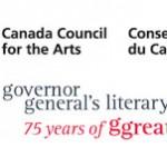 Five GGreat non-Fiction Titles- 2011 GG shortlist