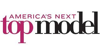 ANTM All-Stars: Moves Like Jackson