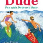 Bodacious Books for Non-Bogus Babes: Kids' Books That Don't Suck