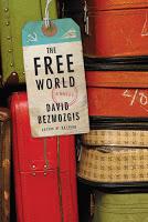Canadian Book Awards Roundup: a novel hat trick