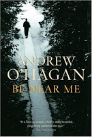 Staff Pick - Andrew O'Hagan
