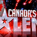 Canada's Got Talent Logo