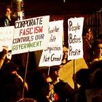 Protestify 09