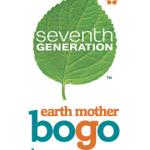 seventh generation diaper donation program