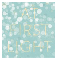 anthropologie: holiday display workshops in your city!