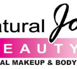 natural joy beauty: organic, all natural makeup giveaway