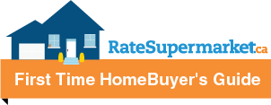 2 week bootcamp: first time home buyer's guide + $50 home depot gift card giveaway