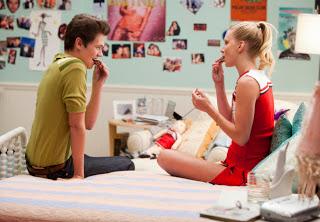 Glee: Lucky Charms