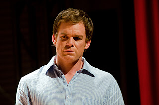 Dexter: Too Little, Too Late?