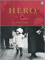Lest We Forget - War Veteran Fiction