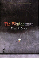 Stories about the Weatherman - Meteorologist Fiction