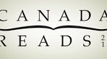 Canada Reads…and the finalists are