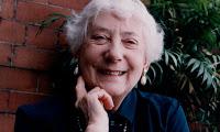 In Memoriam - Helen Forrester