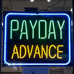 cash-advance-neon-sign