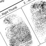 Fingerprint Square