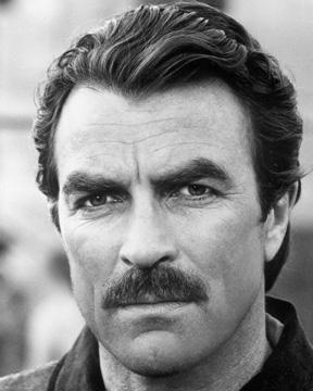 We Moustache you a question