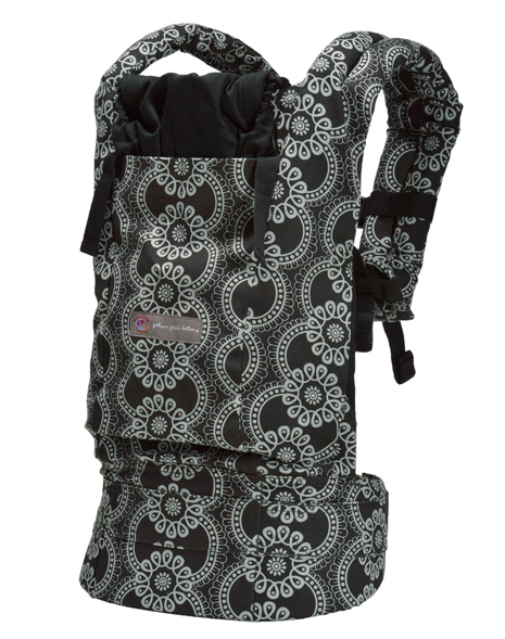 new! petunia pickle bottom for ergo organic carrier! $160 giveaway