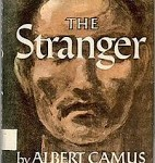 Staff Pick - The Stranger by Albert Camus