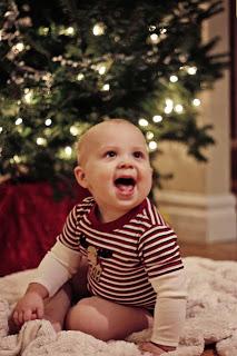 Merry Christmas Bloggies :-)