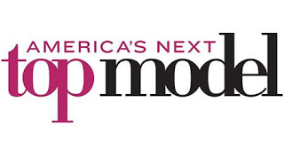 ANTM All-Stars: Modelland Movies