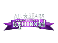ANTM All-Stars: That's All She Wrote