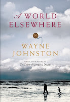Staff Favourites of 2011 - Fiction (part two)