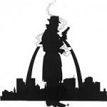 Private Eye Writers of America - 2011 Shamus Awards