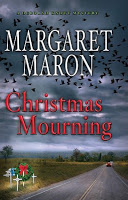 Getting into the Holiday Spirit - Christmas Fiction