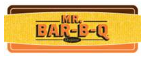 mr. bar-b-q: great food takes great tools – giveaway for him!